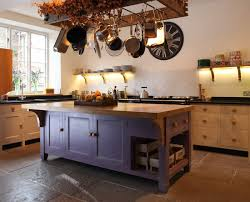 traditional kitchens with islands tim doe crafted kitchen islands