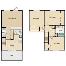 dominguez way apartments availability floor plans u0026 pricing