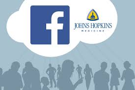 m d admissions the johns hopkins university of medicine