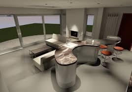 work u2014 home architecture