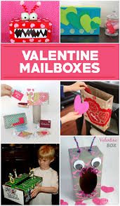 valentines mailbox mailboxes that are almost to stand
