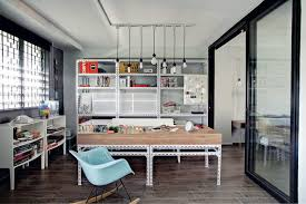 home design ideas hdb 5 awesome design ideas in this three room hdb flat home decor