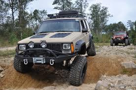 jeep hood vents jeep cherokee hood louvers xj hood louvers hyline offroad