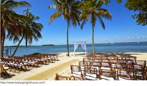 destin wedding packages wedding venues in destin fl wedding venues wedding ideas and