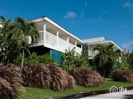 Haus Mieten Privat Vermietung Verwaltungsbezirk Saint Mary In Ein Ferienhaus Mieten