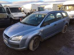 ford focus 2006 spare parts ford focus diesel manual 2006 year spare parts in motherwell