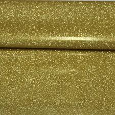 glitter wrapping paper decorative sparkling glitter wrapping paper buy sparkling