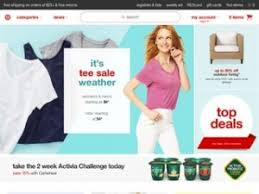target black friday promo code online target coupon codes october 2017 discount deals