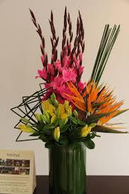 best 25 tropical floral arrangements ideas on pinterest