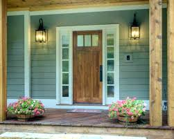 Exterior Door Paint Ideas Front Door Trim Ideas Exterior Door Trim Kit Front Door Trim Color
