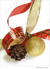 holidays christmas ornaments stock photograph i1148339 at