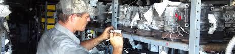 nissan murano junk yards wrecked vehicles purchased seminole u0026 volusia counties auto
