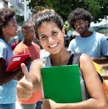 No Experience Social Worker Jobs Social Work Undergraduate Areas Of Study La Sierra University