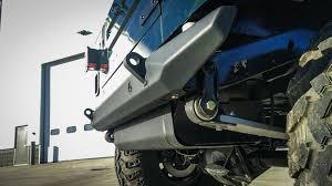 jeep stinger bumper purpose jeep wrangler cj yj tj pyro midwidth rear bumper crawltek revolution
