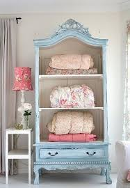 Ideas For A Guest Bedroom - 48 best vintage ideas for my bedroom images on pinterest home