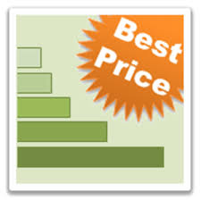 unit price compare android apps on google play