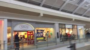 mall world awsome pheasant lane mall nashua nh youtube