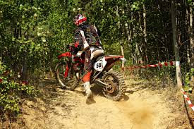 motocross racing bikes free images sand bicycle vehicle soil extreme sport