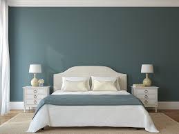 dipingere le pareti della da letto beautiful colore da letto pareti ideas house design ideas
