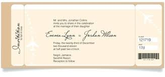 destination wedding invitation wording new destination wedding invitation wording exles or destination