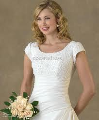 cheap modest bridesmaid dresses cheap modest wedding dresses s dresses for wedding guest
