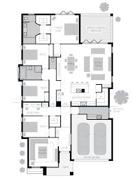 100 split entry floor plans havana floorplans mcdonald