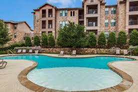 apartments in grand prairie tx lakeside villas in grand prairie tx