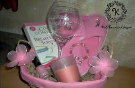 cancer gift baskets breast cancer gift basket maybe the slippers and add pjs or