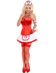 Halloween Costumes Nurse Buy Wholesale Nurse Costume Doctor Costumes China