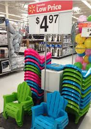 Adirondack Chairs Plastic Plastic Child Size Adirondack Chairs 4 97 Stackable Al Com