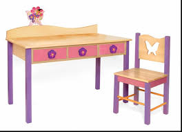 White Kids Desk And Chair Set by Furniture Get With High Quality For Kids Desk Chair Kids White