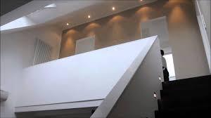 Schlafzimmerschrank Cabinet Begehbarer Cabinet Einbauschrank In Dachschräge Von Dörr Planen