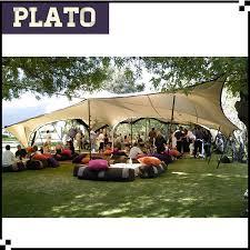 bbq tent warehouse white outdoor stretch garden tent stretch bbq tent