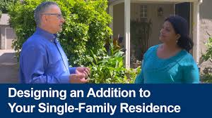 san jose ca official website single family house permit