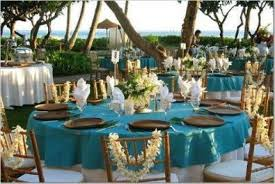 Tropical Themed Party Decorations - collection tropical island decorating ideas photos free home