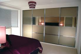 Cupboard Images Bedroom by Built In Bedroom Cupboard Designs Interior4you