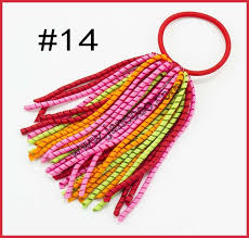 korker ribbon online get cheap 1 inch bows aliexpress alibaba
