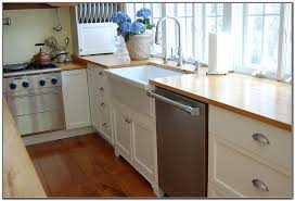 ikea kitchen ideas and inspiration stunning 40 farm sinks for kitchens ikea decorating inspiration