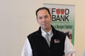 donate food for thanksgiving food bank issues emergency call for turkey donations