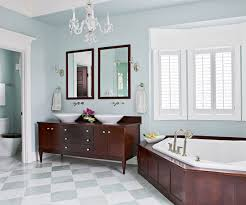 Bathroom Lighting Placement - bathtubs with special placement corner bathtub towels and bathtubs