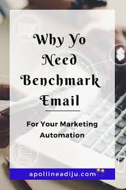 Best Email For Business by Best 25 Benchmark Email Ideas Only On Pinterest Internet