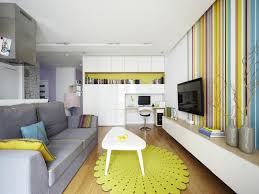 ideas for small living spaces home designs small living room interior design ideas from warsaw