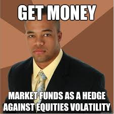 Money Boy Meme - the meming of life ordinary muslim vs successful black man omega