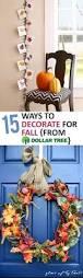 23 best dollar tree diy images on pinterest dollar tree crafts