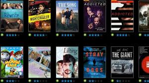 the best lesser known services for legally streaming movies and tv