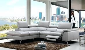 Grey Chaise Sectional Light Grey Sectional U2013 Vupt Me