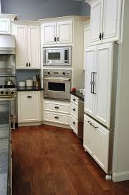trinkle mansion bed and breakfast kitchen wytheville va