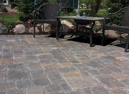 tumbled paver welcome to londonstone londonpaver and londonboulder