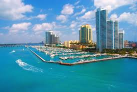 Hibiscus Island Home Miami Design District Miami Beach Lifestyle Archives Pobiak