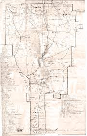 County Map Ga Clayton County Georgia Map Image Gallery Hcpr